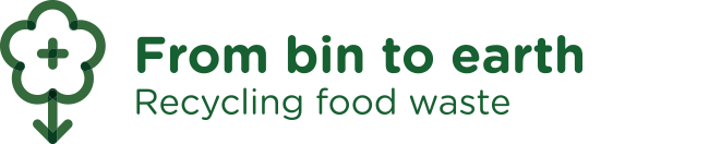 Food waste collection>
